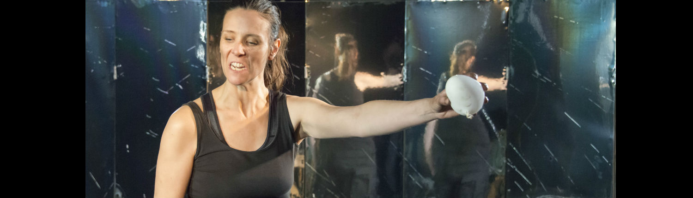 Grismanifestet - Nadja Franke - Scenkonstgruppen